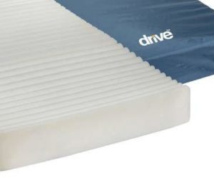 PMR-Drive-Therapeutic-5-zone-support-mattress-Group-1