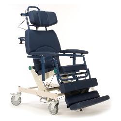PMR-Humancare-Chair