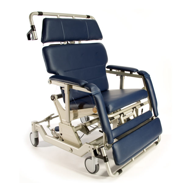 PMR-I400-Humancare Chair