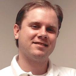 Matt Christianson | PMR Woundcare