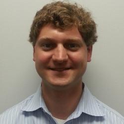 Michael Sanford | PMR Woundcare