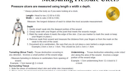 PMR-Wound-Measuring-Education (1)